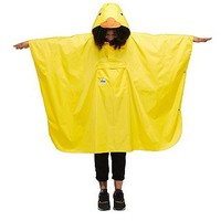 Kigu Duck Kigoule - Urban Outfitters