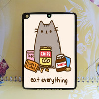 Cat for ipad air case,ipad mini 2 case,ipad mini case,ipad 2 case,ipad 3 case,ipad 4 case,new ipad case