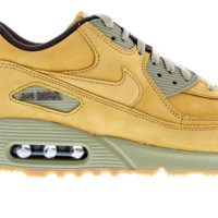 Nike Air Max 90 Winter Premium - Homme Chaussures