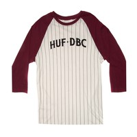 HUF | HUF LEAGUE RAGLAN