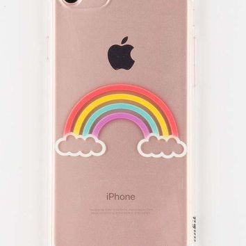 ANKIT Rainbow iPhone 7 Case