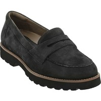 Earthies 'Braga' Loafer (Women) | Nordstrom