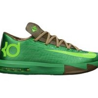 Nike Store UK. KD VI Men's Basketball Shoe