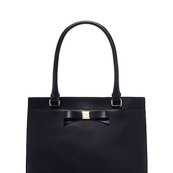 Kate Spade Montford Park Smooth Jovie