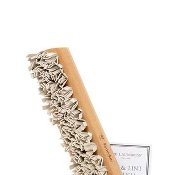 The Laundress Pet & Lint Brush