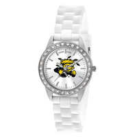 Wichita State Shockers NCAA Women's Frost Series Watch