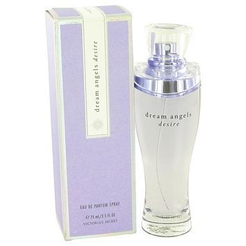 Dream Angels Desire by Victoria's Secret
