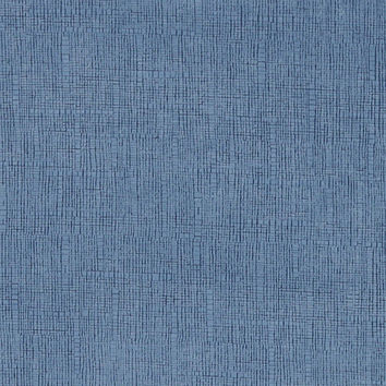Blue Microfiber Fabric | Upholstery Grade | Stain Resistant