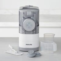 Philips Compact Pasta Maker for Two