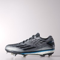 adidas Energy Boost Icon Cleats | adidas US