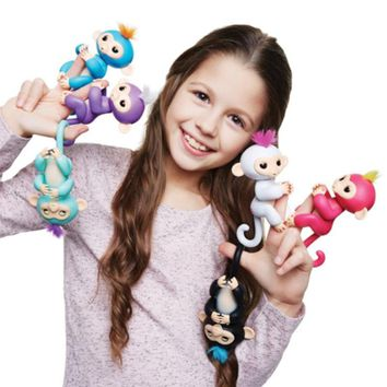 Fingerlings™ Best Toys Gifts For Kids