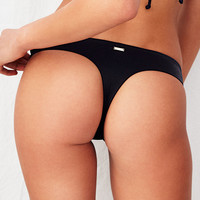 The Sexy Little Thong - Victoria's Secret
