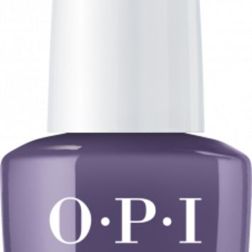 OPI GelColor - Hello Hawaii Ya? - #GCH73