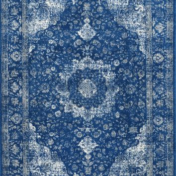 Rugs USA Bosphorus Distressed Persian RUG