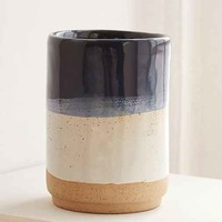 Magical Thinking Studio Tumbler