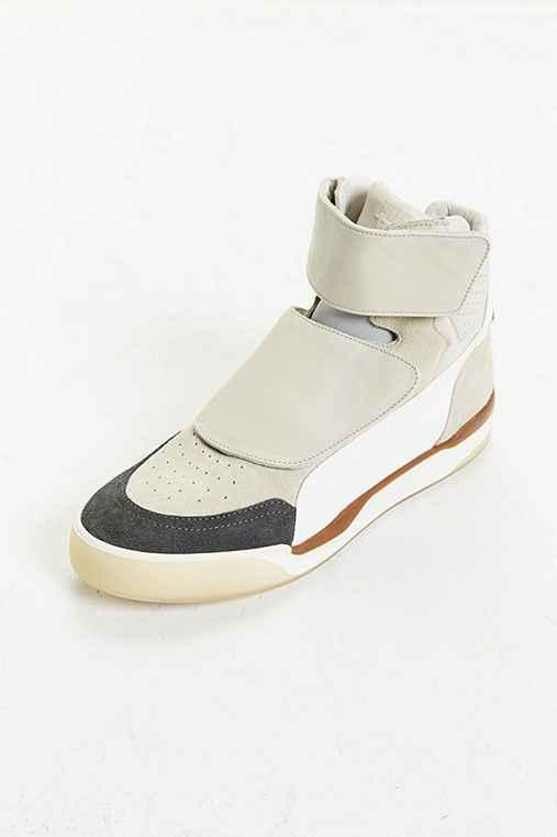 36a165788b7 Puma X McQ By Alexander McQueen Move Mid from Urban Outfitters