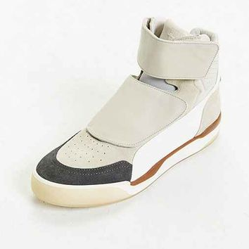 Puma X McQ By Alexander McQueen Move Mid Unisex Sneaker