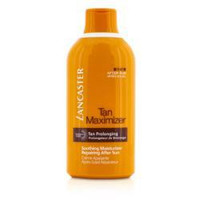 Tan Maximizer Soothing Moisturizer Repairing After Sun --400ml-13.5oz