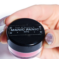 Manic Panic Hot Hot Pink Lust Dust One