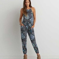 Rompers | American Eagle Outfitters