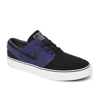 Nike SB Zoom Stefan Janoski Shoes - Mens Shoes