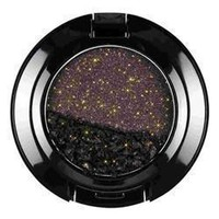 NYX - Glam Shadow - Golden Glow - GS10