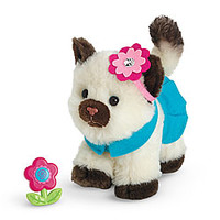 American Girl® Accessories: Preppy Pet Outfit
