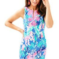 New Arrivals in Resort Clothing for Women | Lilly Pulitzer