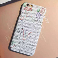 Phone Case for Iphone 6 and Iphone 6S = 5991139201