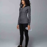 race your pace 1/2 zip | women's tops | lululemon athletica
