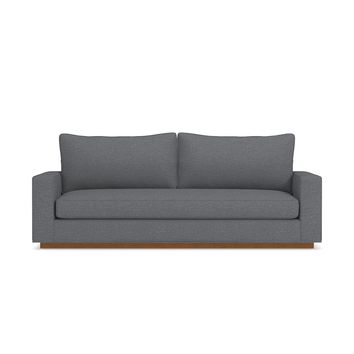 Harper Queen Size Sleeper Sofa