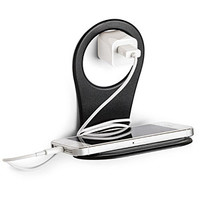 Bobino Foldable Phone Holder
