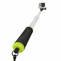 Gopole Evo Floating Gopro Extension Pole White/Black One Size For Men 25615516801