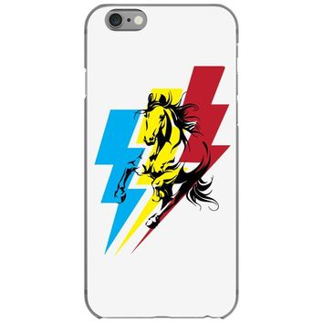 Horse iPhone 6/6s Case