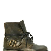 Jeffrey Campbell 1953 Boot