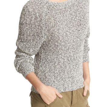Free People | 'Electric City' Pullover | Nordstrom Rack