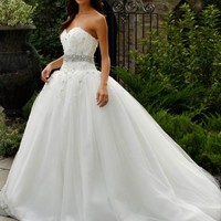 Wedding Dresses | Wedding Gowns