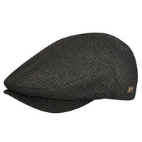 Bailey Wool-Blend Newsboy Cap