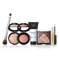 Laura Geller Beauty Hollywood Lights Collection ($175 Value) | Nordstrom