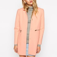 Search: slim coat - Page 1 of 4 | ASOS