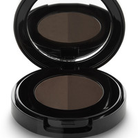 Anastasia Beverly Hills - Brow Powder Duo - Ebony
