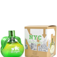 NYC Delight - Inspired by DKNY