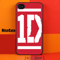 love one direction iPhone 4 case iPhone 4s case iPhone 4 cover iPhone 4s skin iPhone 4s cover iPhone 4s