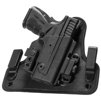 ShapeShift 4.0 IWB Holster | Best IWB Holster | Alien Gear