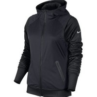 Nike Women's All Time Ultimate Protect Hoodie - Dick's Sporting Goods