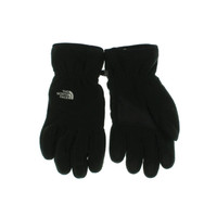 The North Face  Insulated Fleece Winter Gloves