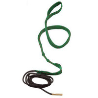 Hoppe's BoreSnake Rifle Bore Cleaner (Choose Your Caliber) | deviazon.com