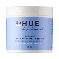 Hydrate Hair Masque Therapy - dpHUE | Sephora