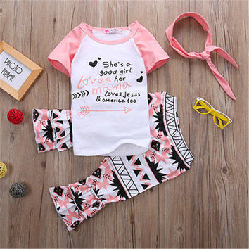 baby girls fall clothing girls floral party outfits baby girls b 1b519c79b8f0