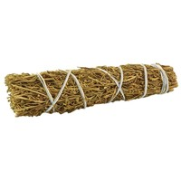 4'' Dessert Magic Sage Bundle